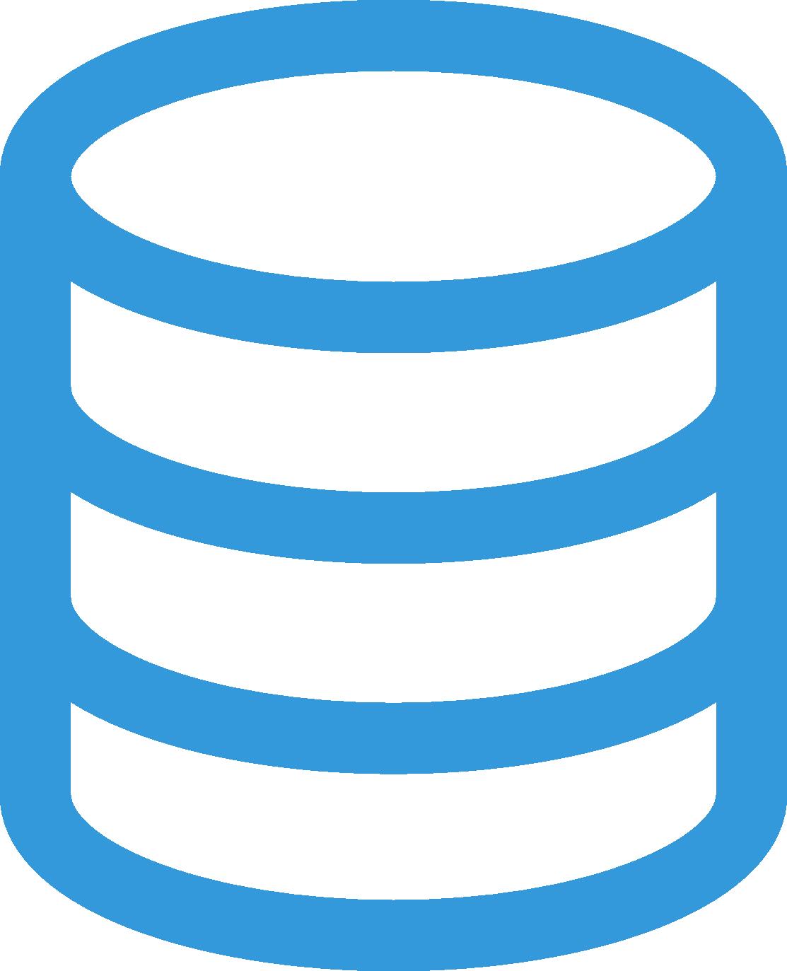 network databse